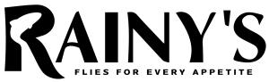 Rainy's Logo_Black