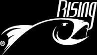 Rising_Fly_Fishing_Logo_large